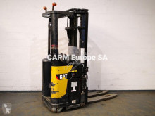 stoccatore Caterpillar NSR20N