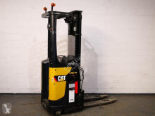 stapelaar Caterpillar NSR16N