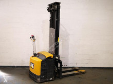 stoccatore Caterpillar NSP16NI