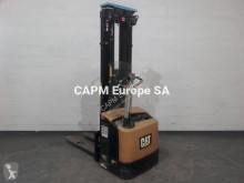 stapelaar Caterpillar NSP16N