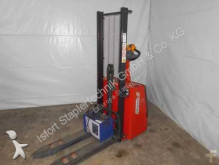n/a PL16/16 stacker