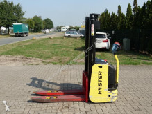 stoccatore Hyster
