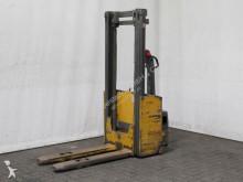 MIC G 100 C-280 T stacker
