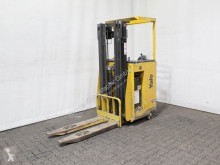 Yale MS 12 S stacker