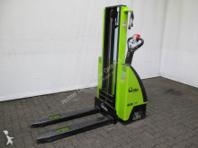 Pramac GX 12/25 stacker