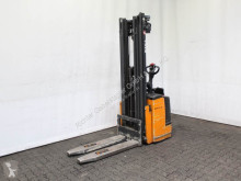 Still EGV-S 14 stacker