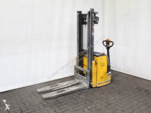 n/a Om-Pimespo CN 14 stacker