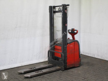 Linde L 14i 372 stacker