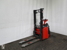 Linde L 14 AP 372 stacker