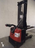 stoccatore BT SPE 125L