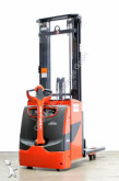 Linde L 16 i/1173 stacker