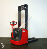 Linde L 12 i/1172 stacker