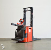 Linde L 14 AP/1173 stacker