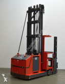 n/a EK 11 stacker