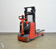 Linde D 08/1160 stacker
