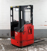 Linde L 16 R/139-03 stacker