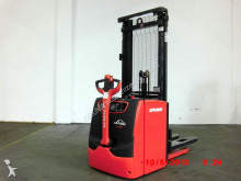Linde L 20/1173 stacker
