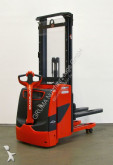 Linde L 14 i/1173 stacker
