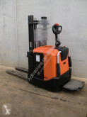 stoccatore BT SPE 125