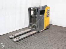 Jungheinrich ESD 120 G119-166ZT stacker