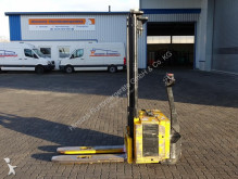 n/a STEINBOCK - WP13 stacker
