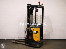 Caterpillar NSR16N stacker