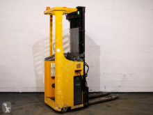 stoccatore Caterpillar NSR16K