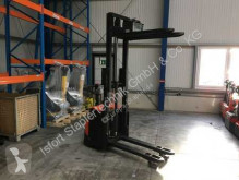 BT SWE 200 D stacker
