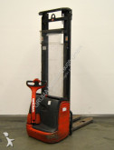 used stacker