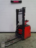 Linde L12AP stacker