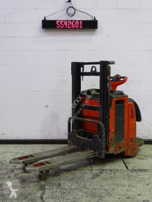 Linde L12LAP stacker