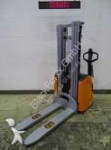 stapelaar Still EGV16/BATT.NEU