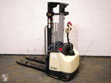 stoccatore Crown WF 3000