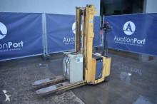 gerbeur nc Elektrisch 1250 kg CFE 24/40 Pa SK mod