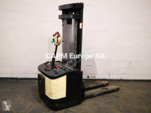 stoccatore Crown WE2300