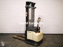 stoccatore Crown ES 4000