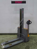 Still ECV10C stacker