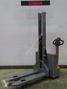 Still ecv10ic stacker