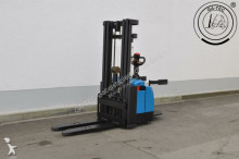 n/a HANSELIFTER - EDHT-S1645PL stacker