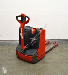 stoccatore Linde T 18/1152