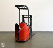 Linde L 14 SP/133 stacker
