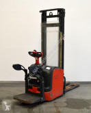 Linde L 14 AP/372 stacker