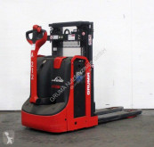 Linde D 08 ION/1160 stacker