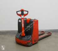 Linde T 18/1152 stacker