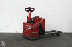 stapelaar Linde T 20 EX/362 Zone 1