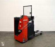 Linde D 12 SF/1164 ION stacker