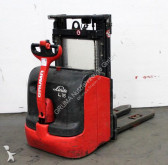 Linde L 16 i/372-03 stacker
