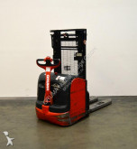 Linde L 16 i/372 stacker