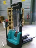 Baoli ES10-N01-2900 stacker