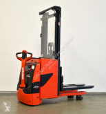 Linde L 20 i/1173 stacker